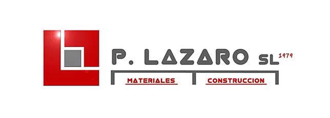 plazaro-logo-coversec