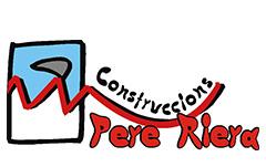 Construcciones P.Riera SL